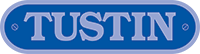 Tustin Developments Logo